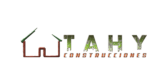 Tahy Construcciones